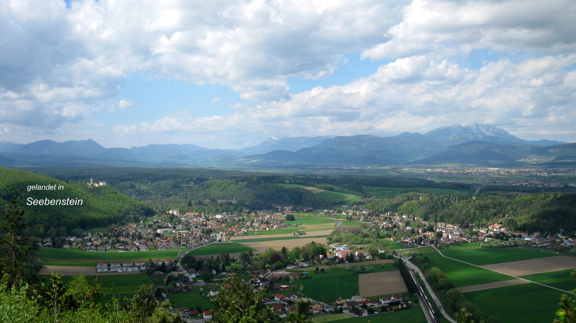 2016-Seebenstein