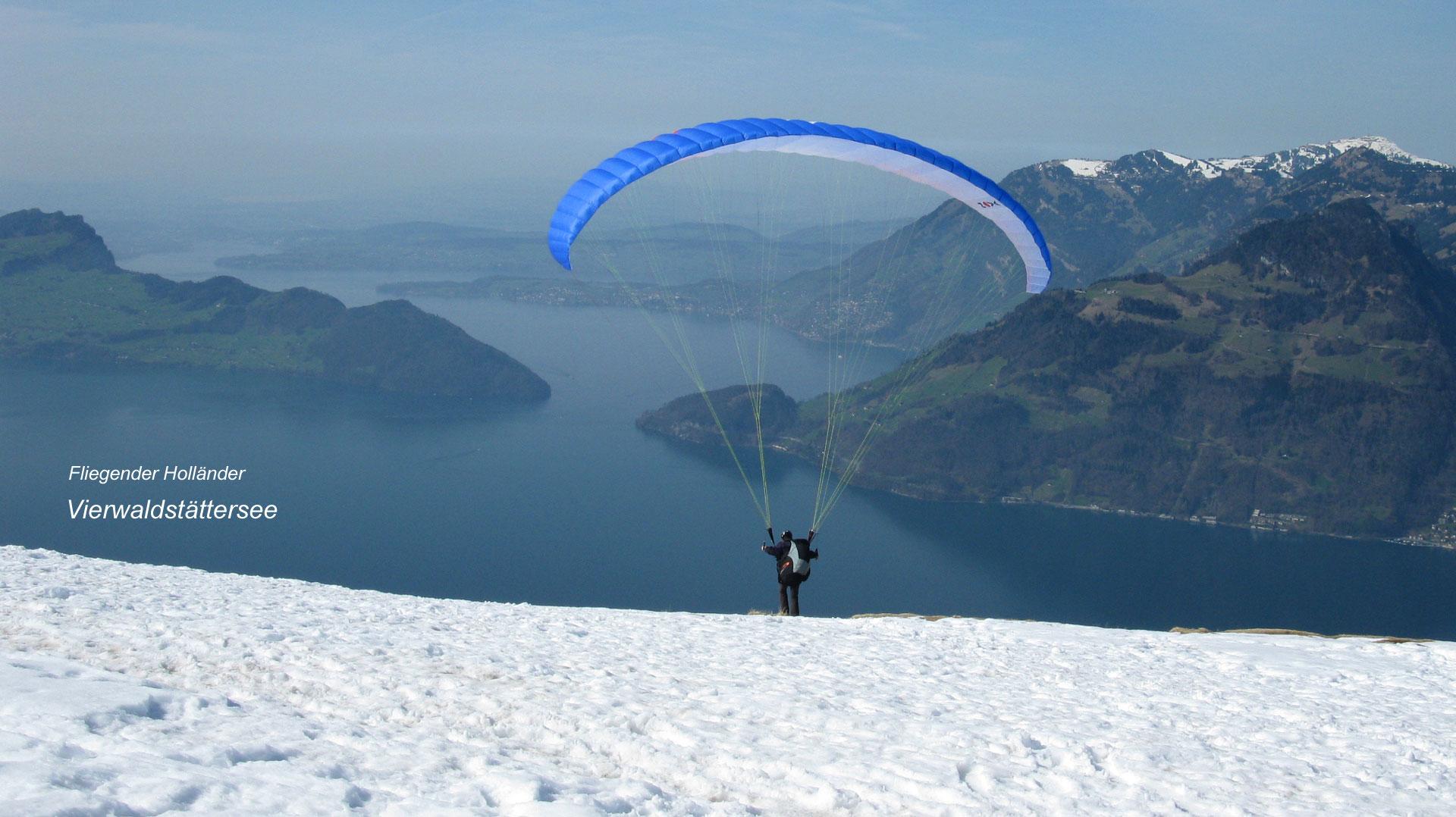 2009-BenKlinken-Schweiz