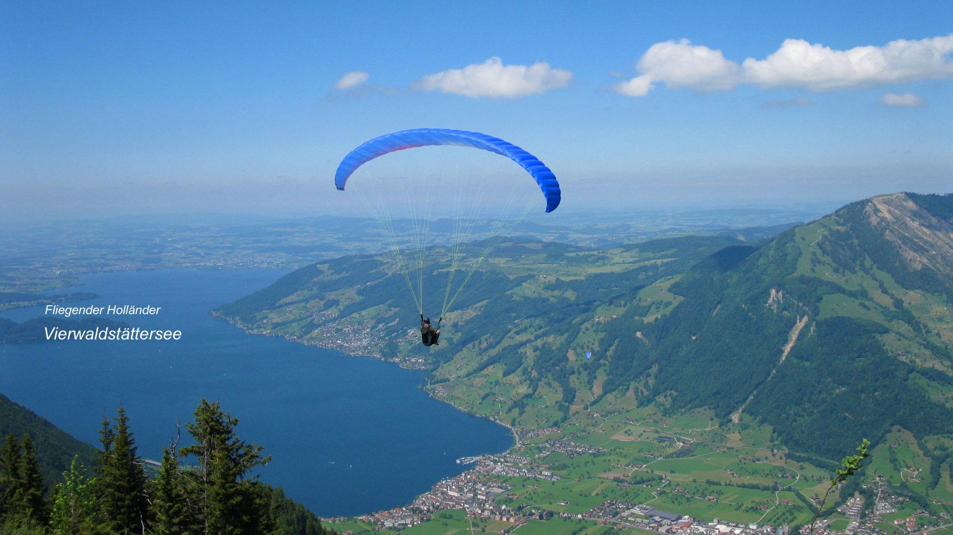 2009-BenKlinken-Schweiz2