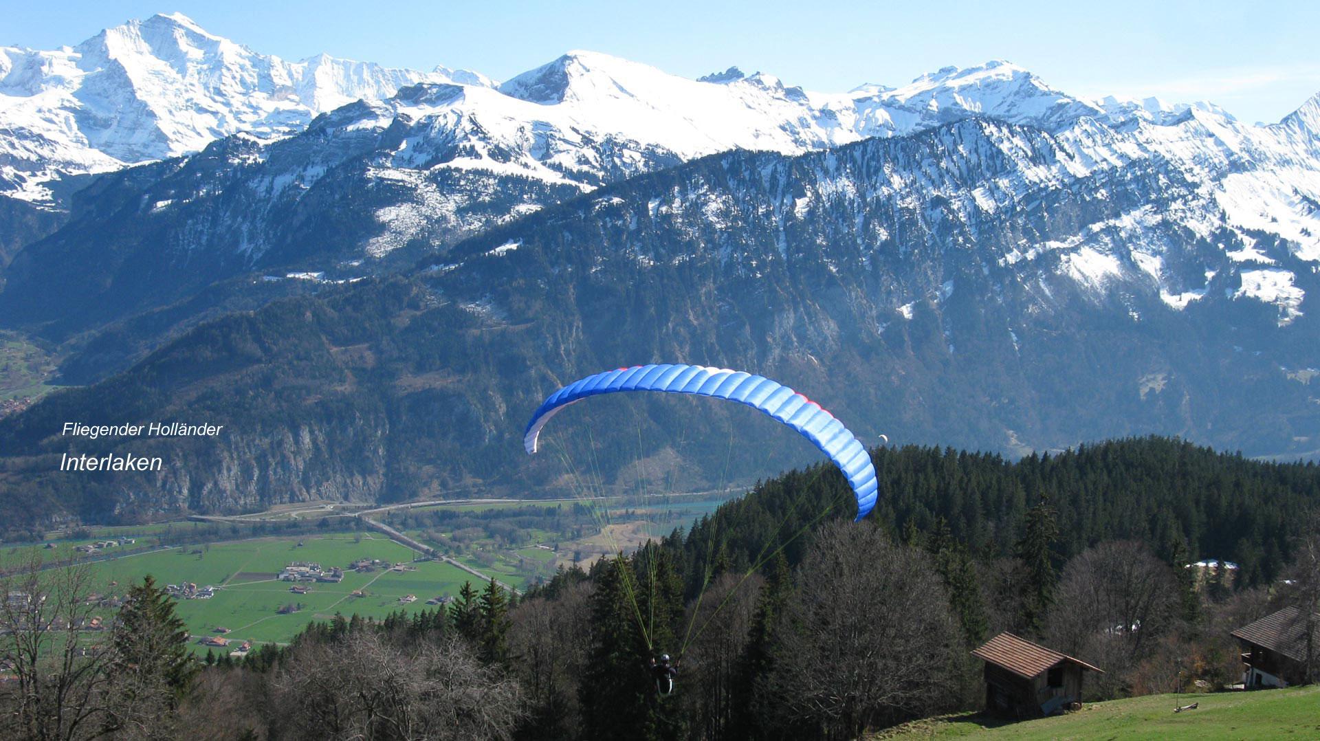 2009-BenKlinken-Schweiz3